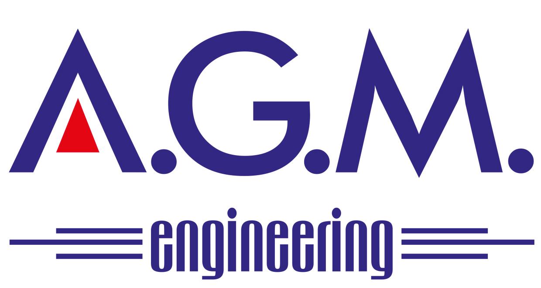 Agm Filter