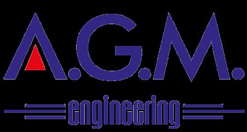 AGM-LOGOo--1024x546